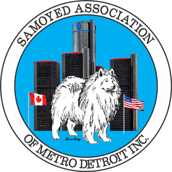 Samoyed Association of Metro Detroit, Inc